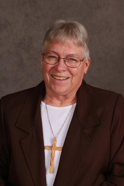 Sister Dorothy 1 6865
