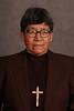Sister Juanella 1 6820