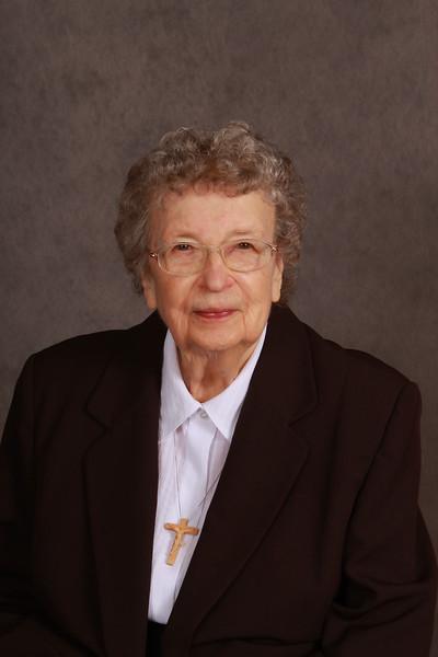 Sister Loritta