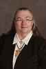 Sister Jean 1 6871