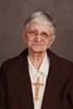 Sister Helen Widacki 1 6785