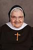 Sister Genevieve 1 6761