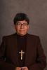 Sister Juanella