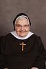 Sister Genevieve