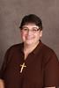 Sister Edna Pearl Esquibel