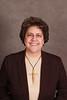 Sister Rena Marie Romera 1 9419