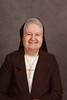 Sister Francis Hopcus