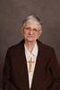 Sister Helen Widacki