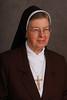 Sister Clemetia 1 6831