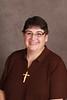 Sister Edna Pearl Esquibel 1 9427