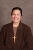 Sister Angela Marie Wbarra 1 9429