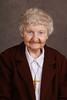 Sister Malvina Kwasnica 1 6812
