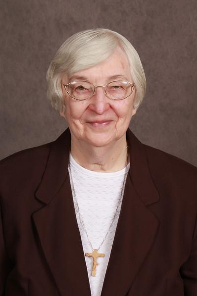 Sister Janelle 1 6795