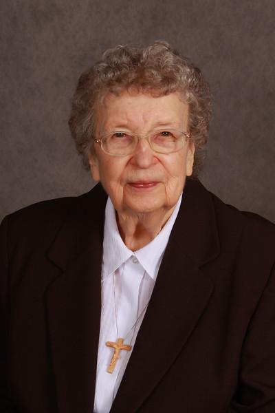 Sister Loritta 1 6844