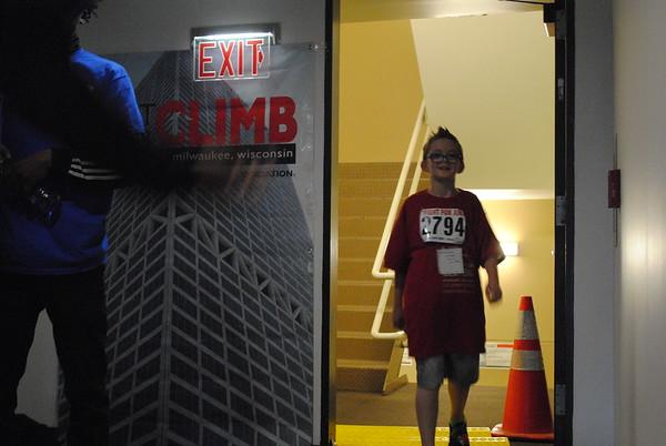 FFA Climb 2016 Bibs 2500-2999