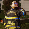 04-28-2016, 2 Alarm Dwelling, Bridgeton City, 352 Atlantic St  (C) Edan Davis, www sjfirenews (1)