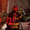04-28-2016, 2 Alarm Dwelling, Bridgeton City, 352 Atlantic St  (C) Edan Davis, www sjfirenews (12)