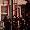 04-28-2016, 2 Alarm Dwelling, Bridgeton City, 352 Atlantic St  (C) Edan Davis, www sjfirenews (18)