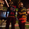 04-28-2016, 2 Alarm Dwelling, Bridgeton City, 352 Atlantic St  (C) Edan Davis, www sjfirenews (17)