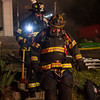 04-28-2016, 2 Alarm Dwelling, Bridgeton City, 352 Atlantic St  (C) Edan Davis, www sjfirenews (15)