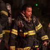 04-28-2016, 2 Alarm Dwelling, Bridgeton City, 352 Atlantic St  (C) Edan Davis, www sjfirenews (16)