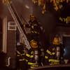 04-28-2016, 2 Alarm Dwelling, Bridgeton City, 352 Atlantic St  (C) Edan Davis, www sjfirenews (11)