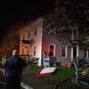 05-01-2016, 2 Alarm Dwelling, Millville, 325 W  Main St  (C) Edan Davis, www sjfirenews  (2)