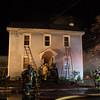 05-01-2016, 2 Alarm Dwelling, Millville, 325 W  Main St  (C) Edan Davis, www sjfirenews  (3)