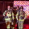 05-01-2016, 2 Alarm Dwelling, Millville, 325 W  Main St  (C) Edan Davis, www sjfirenews (19)