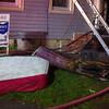 05-01-2016, 2 Alarm Dwelling, Millville, 325 W  Main St  (C) Edan Davis, www sjfirenews (22)
