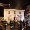 05-01-2016, 2 Alarm Dwelling, Millville, 325 W  Main St  (C) Edan Davis, www sjfirenews (18)