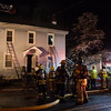 05-01-2016, 2 Alarm Dwelling, Millville, 325 W  Main St  (C) Edan Davis, www sjfirenews  (7)