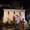 05-01-2016, 2 Alarm Dwelling, Millville, 325 W  Main St  (C) Edan Davis, www sjfirenews  (6)