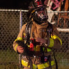 05-01-2016, 2 Alarm Dwelling, Millville, 325 W  Main St  (C) Edan Davis, www sjfirenews (21)