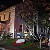 05-01-2016, 2 Alarm Dwelling, Millville, 325 W  Main St  (C) Edan Davis, www sjfirenews  (9)