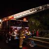 05-01-2016, 2 Alarm Dwelling, Millville, 325 W  Main St  (C) Edan Davis, www sjfirenews  (11)