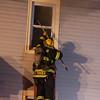 05-01-2016, 2 Alarm Dwelling, Millville, 325 W  Main St  (C) Edan Davis, www sjfirenews (16)
