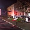 05-01-2016, 2 Alarm Dwelling, Millville, 325 W  Main St  (C) Edan Davis, www sjfirenews  (1)
