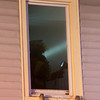 05-01-2016, 2 Alarm Dwelling, Millville, 325 W  Main St  (C) Edan Davis, www sjfirenews (20)