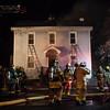 05-01-2016, 2 Alarm Dwelling, Millville, 325 W  Main St  (C) Edan Davis, www sjfirenews  (4)