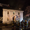 05-01-2016, 2 Alarm Dwelling, Millville, 325 W  Main St  (C) Edan Davis, www sjfirenews (17)