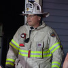 05-01-2016, 2 Alarm Dwelling, Millville, 325 W  Main St  (C) Edan Davis, www sjfirenews (23)