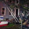 05-01-2016, 2 Alarm Dwelling, Millville, 325 W  Main St  (C) Edan Davis, www sjfirenews  (8)