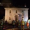 05-01-2016, 2 Alarm Dwelling, Millville, 325 W  Main St  (C) Edan Davis, www sjfirenews  (5)