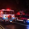 05-01-2016, 2 Alarm Dwelling, Millville, 325 W  Main St  (C) Edan Davis, www sjfirenews  (10)