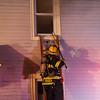 05-01-2016, 2 Alarm Dwelling, Millville, 325 W  Main St  (C) Edan Davis, www sjfirenews (15)