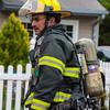 05-02-2016, Dwelling, Vineland, 5595 High Ridge Rd  (C) Edan Davis, www sjfirenews (21)
