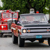 Repaupo Fire Museum Dedication and Parade  5-22-2016, (C) Edan Davis, www (2)
