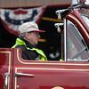 Repaupo Fire Museum Dedication and Parade  5-22-2016, (C) Edan Davis, www (1)