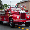 Repaupo Fire Museum Dedication and Parade  5-22-2016, (C) Edan Davis, www sjfirenews (37)